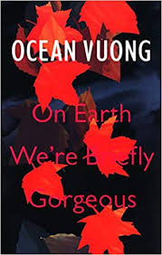 On Earth We're Briefly Gorgeous: Amazon.de: Vuong, Ocean: Fremdsprachige  Bücher