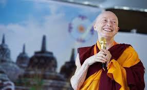 Tibetan Nuns Project | Shambhala