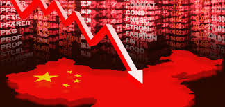 China's Economy is Not Collapsing - Fair Observer