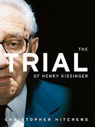 The Trial of Henry Kissinger - Wikipedia
