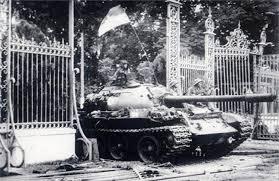 Diễn biến lịch sử ngày 30 tháng 4 năm 1975 - Giải phóng hoàn toàn miền Nam  Việt Nam