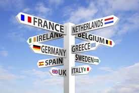 Europe Country & Culture Comparison | European Market Link