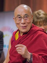 Dalai Lama – Wikipedia