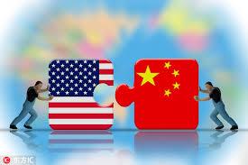 Former US diplomat criticizes Washington for risking US-China relations -  World - Chinadaily.com.cn